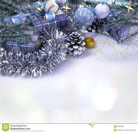 new year composition new year composition royalty free stock image