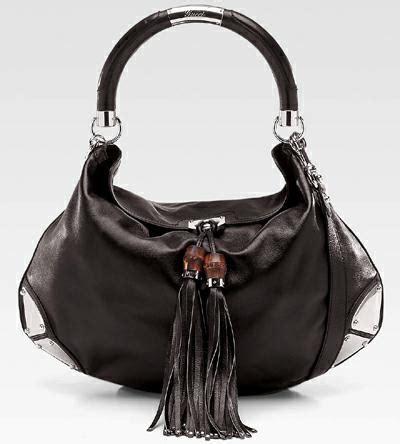 Longorias Gucci Indy Purse by Photo Gallery Guccibag Net Gucci Bag Gucci Handbags