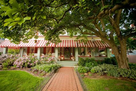 bucks county bed and breakfast bucks county bed and breakfast inns bcbba