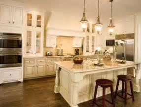 White kitchen cabinets back to the past in modern kitchen kitchen