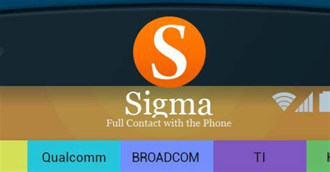 T Mobile Help Desk Phone Number by Sigma Software V 2 15 06 Setup Mobile Support