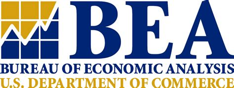 commerce bureau bea s and existing statistics offer economic intel for
