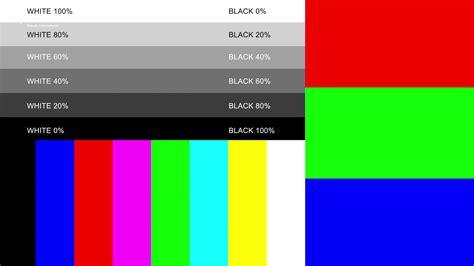 led test led screen test vj loops pack vol 33 hd loops