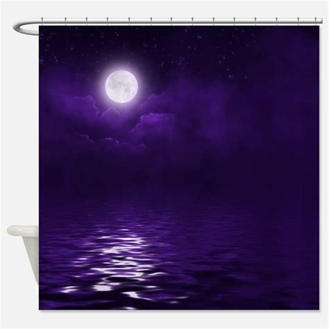 dark purple shower curtain dark purple shower curtains dark purple fabric shower