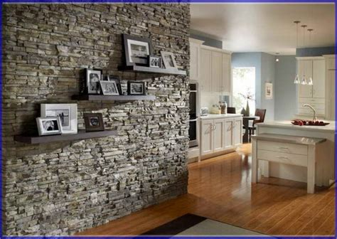 Stone Kitchen Tiles Wall by Image Gallery Kitchen Stone Wall Tiles
