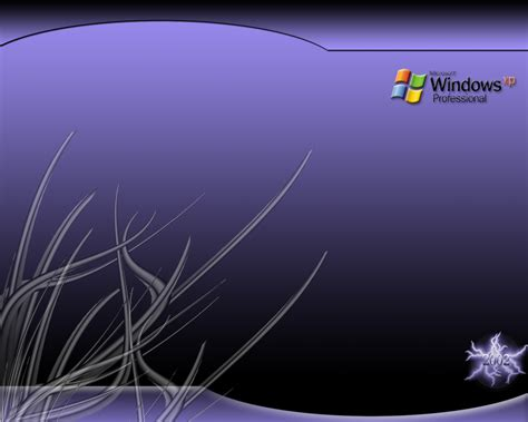 pc  wallpaper windows keren