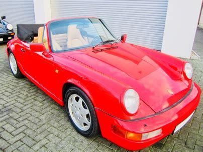 Porsche Motor 911 Kaufen by Porsche 911 Gebraucht Kaufen Im Motor Klassik Markt