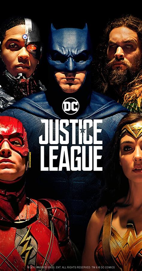 absolute justice league the world s greatest superheroes by alex ross paul dini new edition justice league 2017 imdb