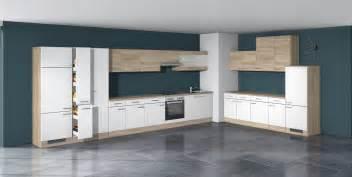 ikea küche rationell schublade ausbauen k 252 chen h 228 ngeschrank glas ikea wotzc