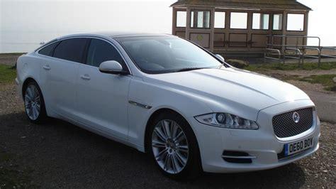 Xj Wedding Car by Jaguar Xj Modern Wedding Car For Hire In Highcliffe Dorset