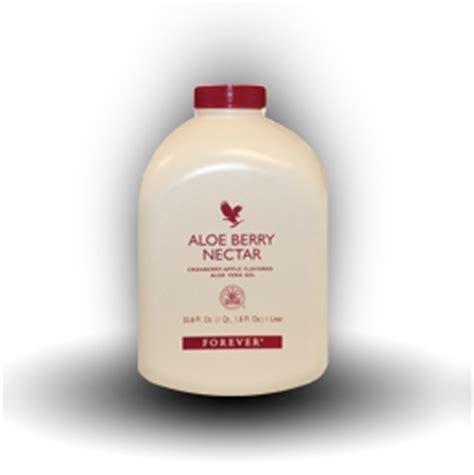 Aloe Berry Nectar Forever Living Product aloe vera gel aloe berry nectar de la forever living products