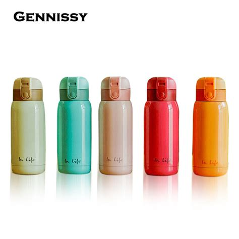 Best Seller Botol Thermos Stainless Steel Thermos Vacuum Flask Termo buy wholesale stainless steel vacuum thermos from