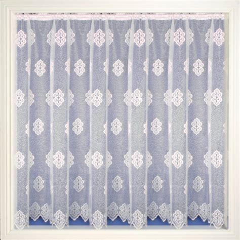 net curtain fabric by the metre net curtain fabric by the metre uk memsaheb net