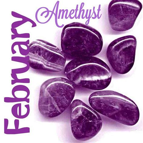birthstone color for february 171 best hello february 161 images on winter