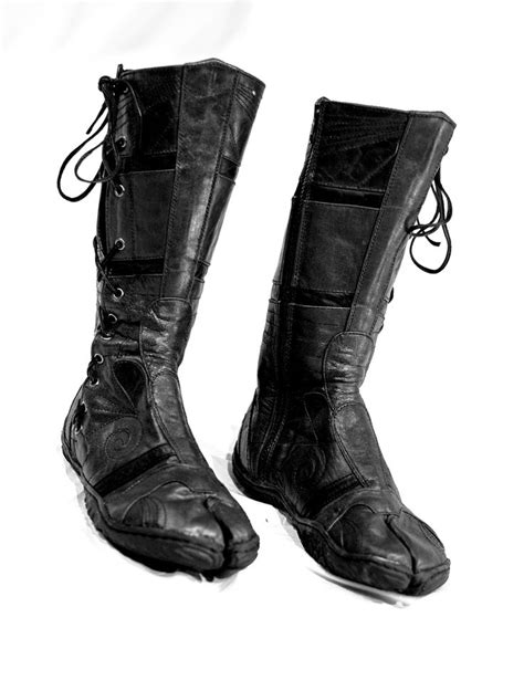 tabi boots 149 best images about tabi boots and shoes clothes on