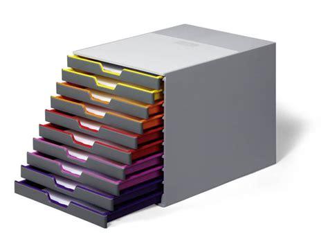 module de classement varicolor 174 10 contact durable