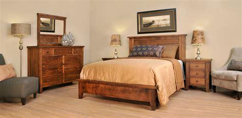 Bedroom Sets Uk Ivory Bedroom Furniture Sets Uk Bedroom Review Design