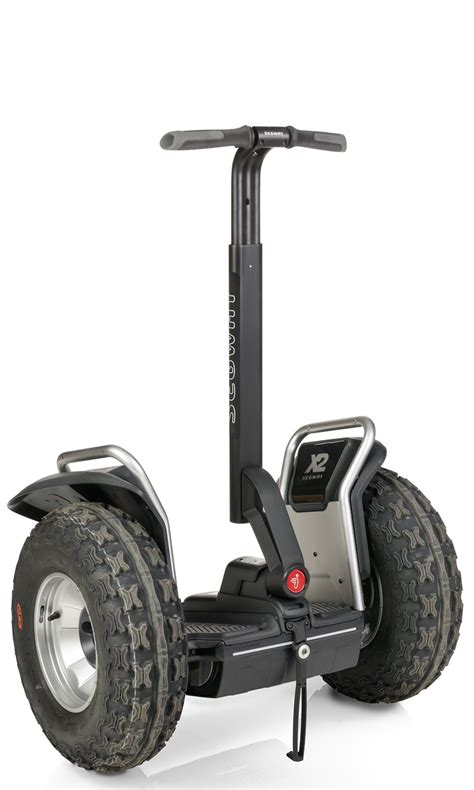 segway images segway x2 se imperial green