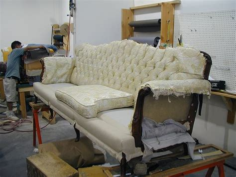 reupholstery mcgilligan s upholstery