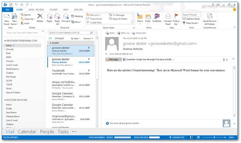 how much is visio 2013 microsoft office 2013 screenshot tour look