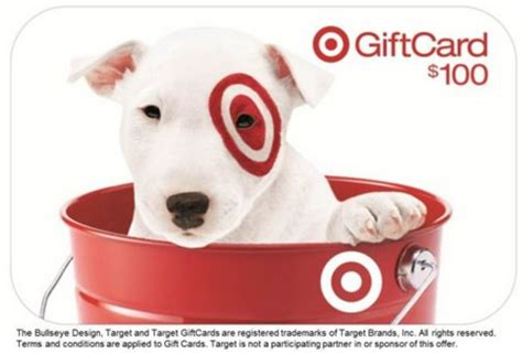 Ebay Target Gift Card - ebay com 100 target gift card only 90 receive in 3 5 days via mail