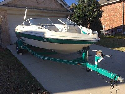 glastron boats texas glastron boats for sale in fort worth texas