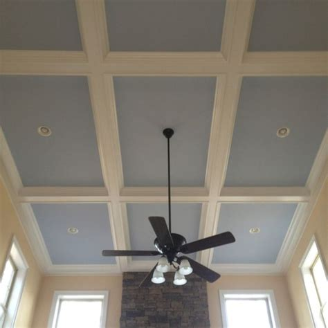 Box Beam Ceiling Cost by The World S Catalog Of Ideas