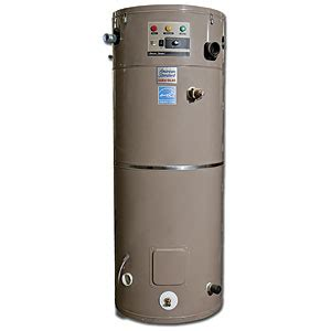 american standard water heater american standard water heaters energy certified products 2014 09 18 supply house times