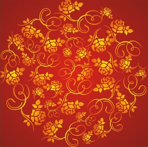 pattern vector cdr free download free vector background cdr free vector download 45 573