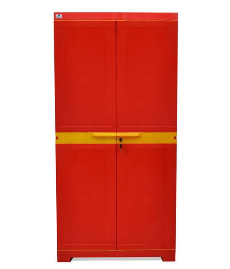Mini Cupboard Price Nilkamal Freedom Mini Large Fml Best Price In India As On