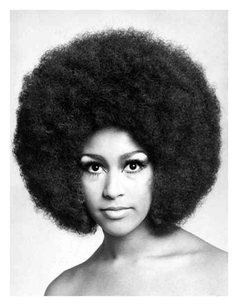 names of hairstyles 1977 i heart marsha hunt georgina graham