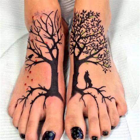 tattoo back foot get a tattoo tattoo sleeves and tattoos on foot on pinterest