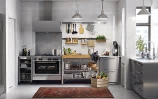 Ikea Kitchen Idea by Kitchen Kitchen Ideas Amp Inspiration Ikea