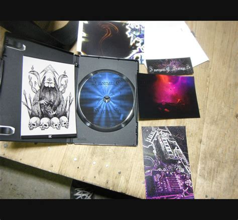 Limited Edition Magic Saw High Quality Murah magic in the staticsphere below the earth productions