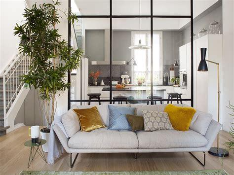come dividere cucina e soggiorno open space come dividere cucina e soggiorno lucia