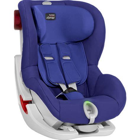 Auto Kindersitz Sterreich by Britax R 246 Mer Kindersitz King Ii Ls Kaufen Bei