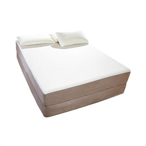 Memory Foam Mattress Comparison compare memory foam mattresses decor ideasdecor ideas