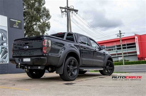 fort fiatfort frenzy fort dodge ford ranger mag wheels ford ranger aftermarket rims and