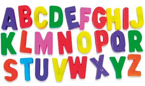 lettere alfabetiche d 233 guisement costume d 233 guisements perruque masque et