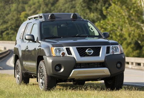 used nissan xterra used nissan xterra for sale cargurus autos post