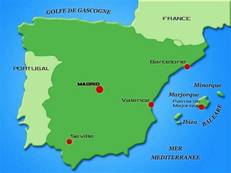 0004488962 carte touristique ibiza and info carte ibiza majorque