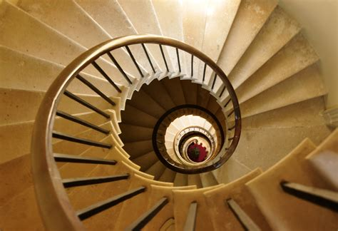 spiral staircase file spiral staircase in haldon belvedere jpg wikimedia commons