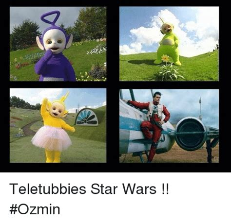 Teletubbies Meme - funny teletubbies memes of 2016 on sizzle baby it s