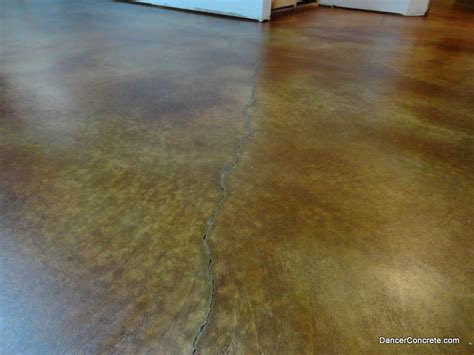 colored concrete floors cozy with concrete 187 colored concrete floor portland