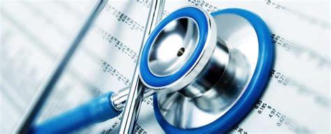 medicina interna specializzazione medicina interna dottori roma