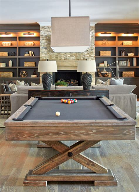 design furniture holden hill room envy this basement is far from an afterthought