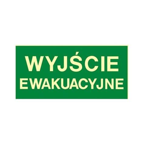 Talenan Plastik Delica 30cm X 21 5cm X 0 9 Cm znak przeciwpo蠑arowy hydrant wewn苹trzny 15 x 15 cm znaki sygnalizacyjne znaki sygnalizacyjne