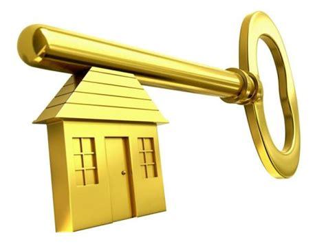 Kunci R Bila Kunci Rumah Hilang Yus Our