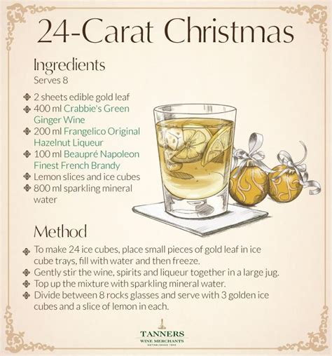 cocktail recipe cards 17 best free printables images on