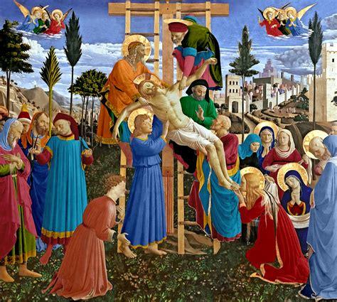 imagenes de jesus viacrucis via crucis cool images